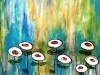 wild flowers_wm
