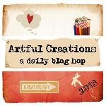 Artful Creations_button